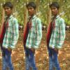 Nagpur Mp3
