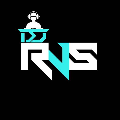 Baby Ko Bass Pasand- DJ RJs Ft. DJ Subha & Chinu