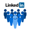Usafis - LinkedIn Top 50 Places To Work In The U.S.