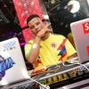 Dembow Mix March 2018 Set En Vivo