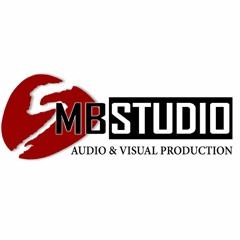 Nge Zamling_Jigme Thinley(5Mb-Studio Production)