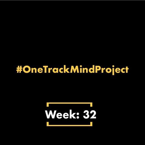 OTMP_Week32 (Preview)