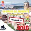 Lo Mejor Del Momento Vol. 12 Especial Fiestas de Las Pedroñeras 2018