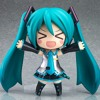 【Miku】 Even Though Songs Have No Forms Uta Ni Katachi Wa Nai Keredo
