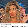 No Excuses (a rap song made out of Laura Lee's fake crying)