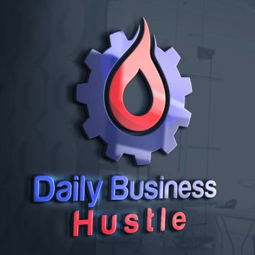 How colin theriot runs a mid 6 figure facebook group business by how colin theriot runs a mid 6 figure facebook group business by daily business hustle free listening on soundcloud spiritdancerdesigns Choice Image