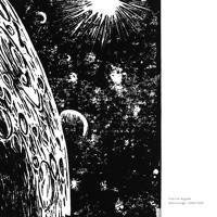 Ursula Bogner: Rhythmus 80 (2018 remaster, bonus track)