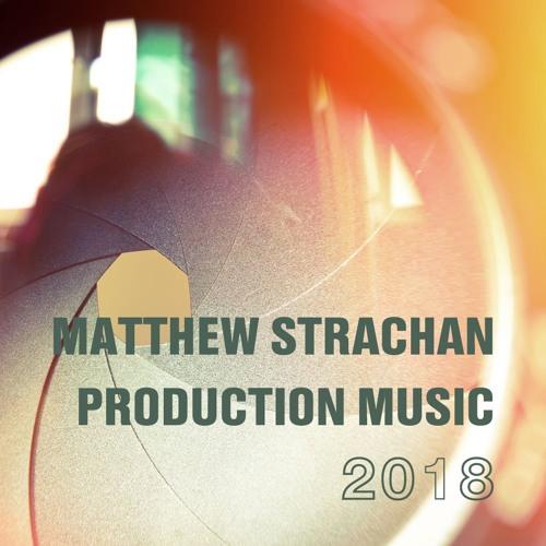 Production Music 2018