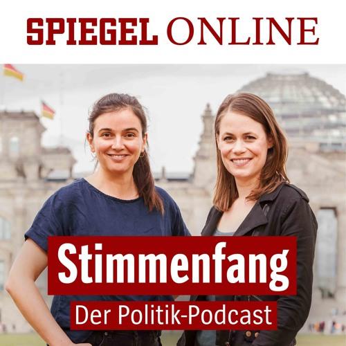#Aufstehen – Was kann Wagenknechts linke Sammlungsbewegung erreichen?