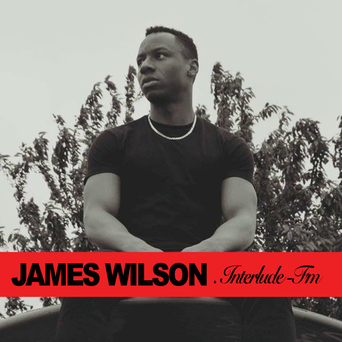 Interlude FM - James Wilson [100% Todd Edwards Breakdowns]