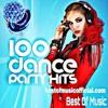 Download No Stress - Original Club Mix Mp3