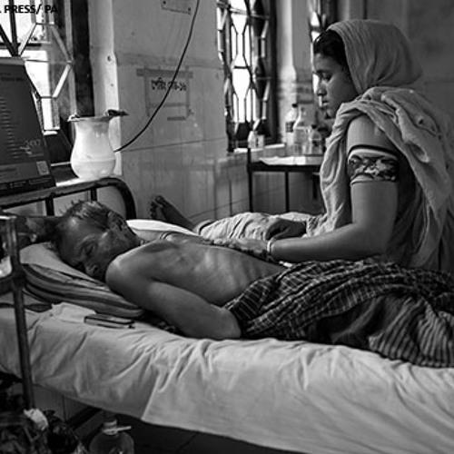 Have we misunderstood TB's timeline?