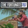 Fortune Dance - Good Life ft. Sarkodie