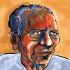 Dalit shahirs of Maharashtra - B Kashinand's Petata Petata Bolali Chita