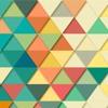 Paper Rainbows (Instrumental R&B Track)