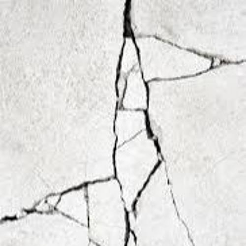crack #4