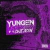 Yungen - Pricey (feat. One Acen) [Remix]