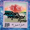 Jonas Blue - Rise Ft Jack & Jack (Mobin Master Remix).mp3