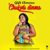 Download Chukwu di Nma Mp3