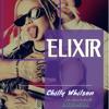 Rasa - Эликсир (Chilly Whilson remix)