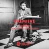 Premiere: youANDme Feat. Black Soda - Belong (Original Mix) [Mule Musiq]