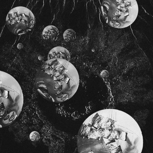 Master kiii x lotusdoza - Tritium