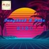 Banghook & Kuka - Mind (Extended Mix)