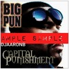 Ample Sample (Big Pun) (Capital Punishment)