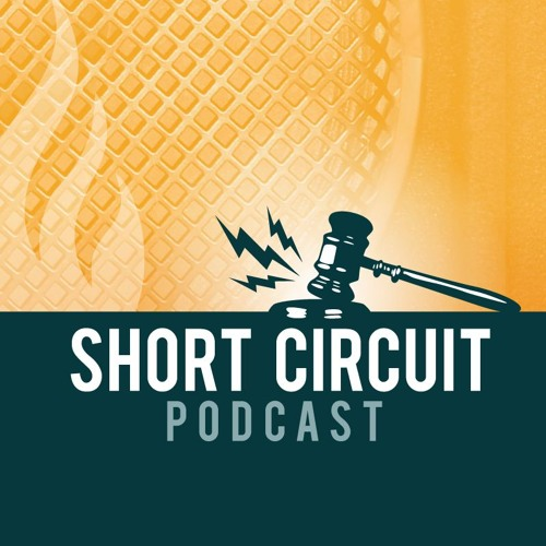 Short Circuit 099 (8/24/18)