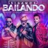 Gianluca Vacchi & Luis Fonsi - Sigamos Bailando (feat. Yandel)
