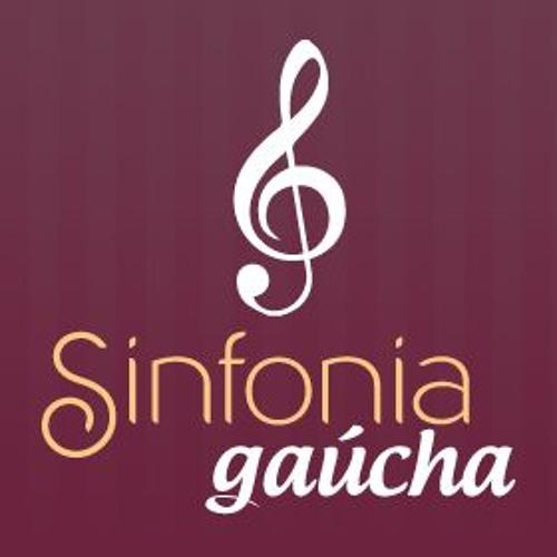 Sinfonia Gaúcha