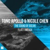 TONG APOLLO & Nicole Chen Feat. I Am ASA - The Sound Of Ocean [FREE DOWNLOAD]