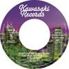 DON'T PUT MY HEART DOWN Feat, MAYLEE TODD (7'Edit)/ DJ KAWASAKI