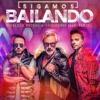 Gianluca Vacchi & Luis Fonsi feat. Yandel - Sigamos Bailando