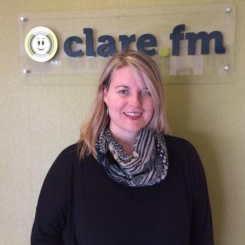 Amanda Grace Creative Recovery Facilitator