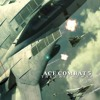 Ace Combat 5 OST Mission 27 Journey Home