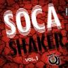 Soca Shaker
