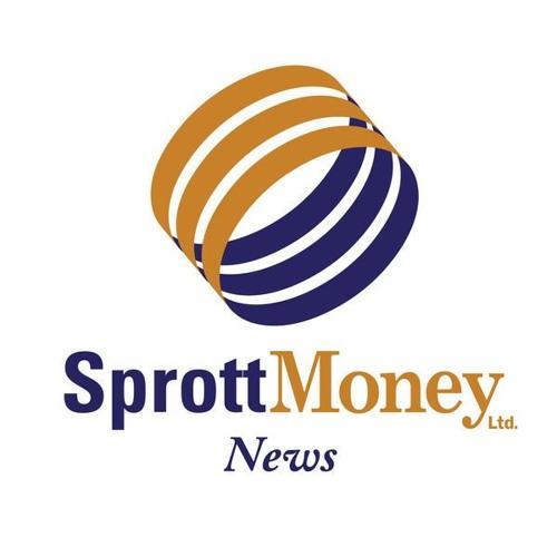 Sprott Money News Ask the Expert August 2018- Mickey Fulp