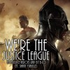 WE'RE THE JUSTICE LEAGUE - An Injustice Heroes Rap by B-Lo (ft. Shann Ysabelle)