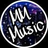 No Copyright Trance Music-MM Music