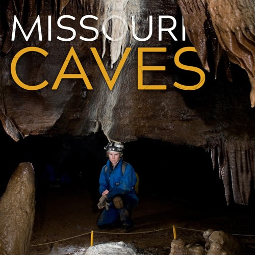 16 - Missouri Caves