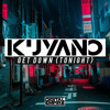 Kuyano - Get Down (Tonight) (Original Mix) [Out Now]