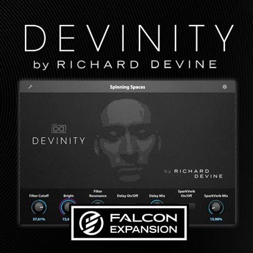 Devinity - Trailer by Torley