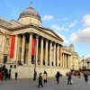 Top 5 things to do in London