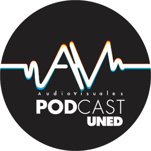 El Valor De La Risa By Audiovisuales Podcast Uned