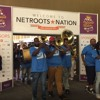 Activists Share Their Self-Care Tips at Netroots Nation 2018