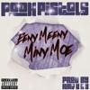 Pooh Pistols x Eeny Meeny Miny Moe