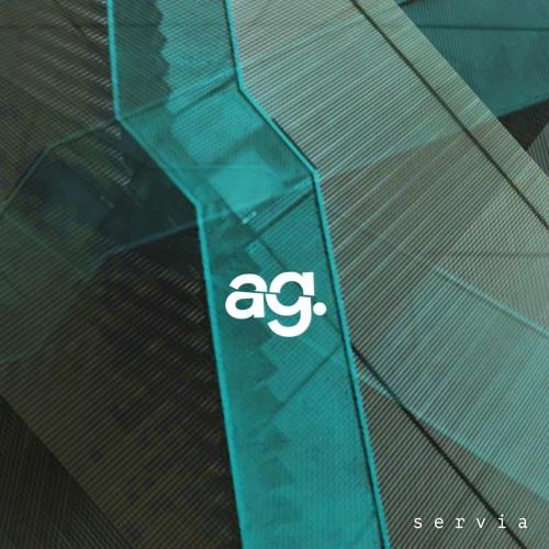 ag. - All Falls Down