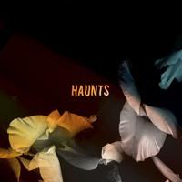 Bearcubs - Haunts