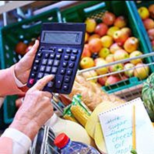 Food Price an Attack on the Poor | Radio 786